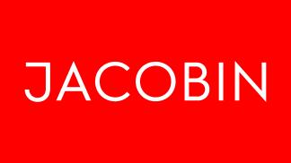 """""""Jacobin"""""""