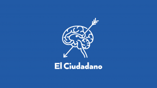 """""""El Ciudadano"""""""