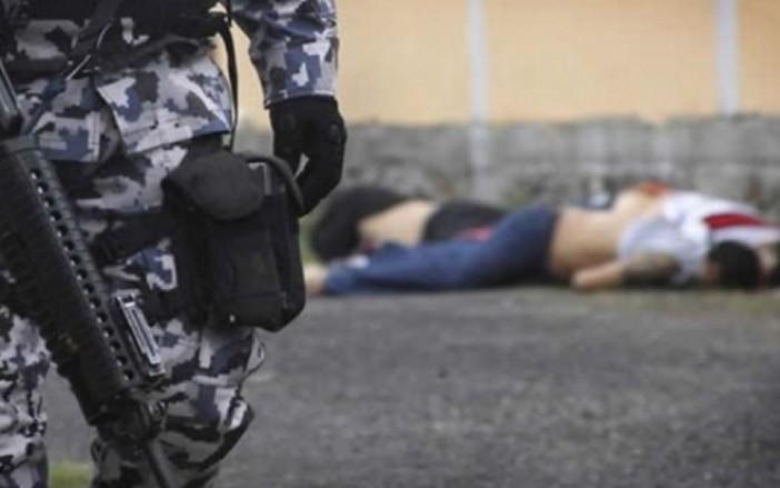 https://www.tabascohoy.com/nota/386769/mexico-segundo-pais-mas-violento-del-mundo-iiss