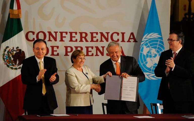 https://www.elsoldemexico.com.mx/mexico/politica/sigue-la-agenda-de-amlo-este-9-de-abril-3297137.html