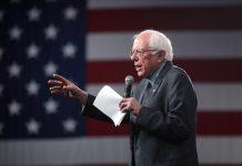https://commons.wikimedia.org/wiki/File:Bernie_Sanders_(48608403282).jpg