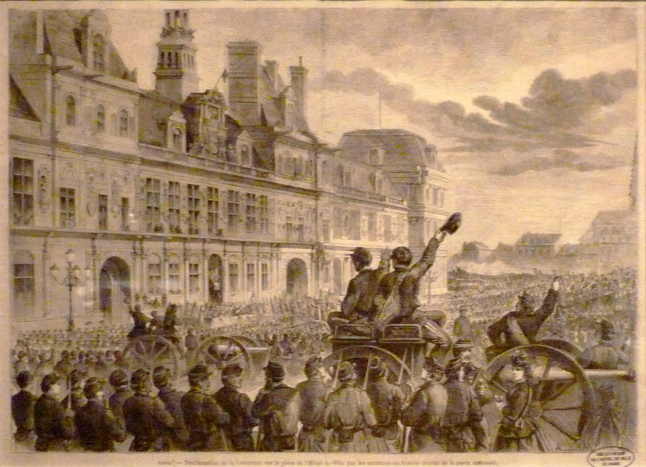https://upload.wikimedia.org/wikipedia/commons/a/a8/Commune_de_Paris_r%C3%A9sultats_des_%C3%A9lection_28_mars_1871.jpg