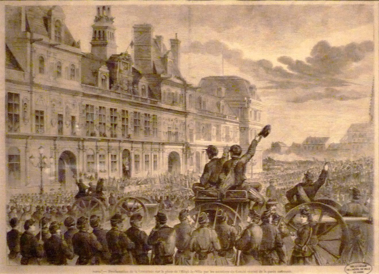 https://upload.wikimedia.org/wikipedia/commons/a/a8/Commune_de_Paris_r%C3%A9sultats_des_%C3%A9lection_28_mars_1871.jpg