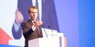 https://fr.wikipedia.org/wiki/Fichier:Emmanuel_Macron-4_(32605392467).jpg