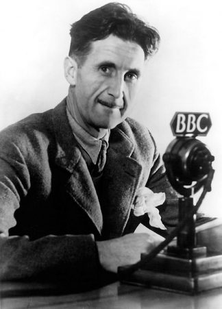 https://fr.m.wikipedia.org/wiki/Fichier:George-orwell-BBC.jpg