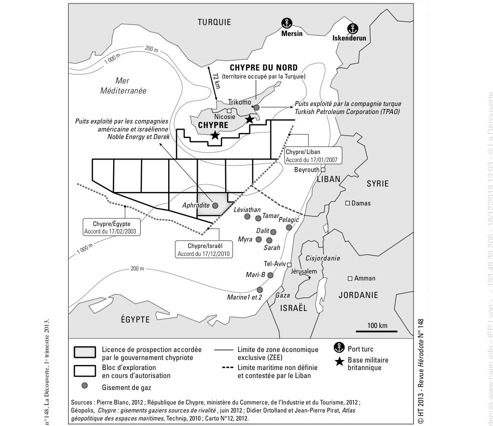 https://www-cairn-info.bibelec.univ-lyon2.fr/revue-herodote-2013-1-page-83.htm