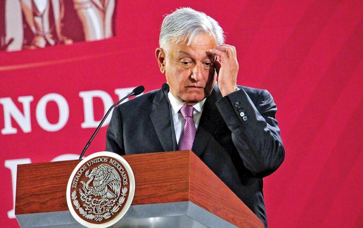 https://amqueretaro.com/mexico/2019/07/01/paz-lo-mas-dificil-de-conseguir-en-mexico-amlo/