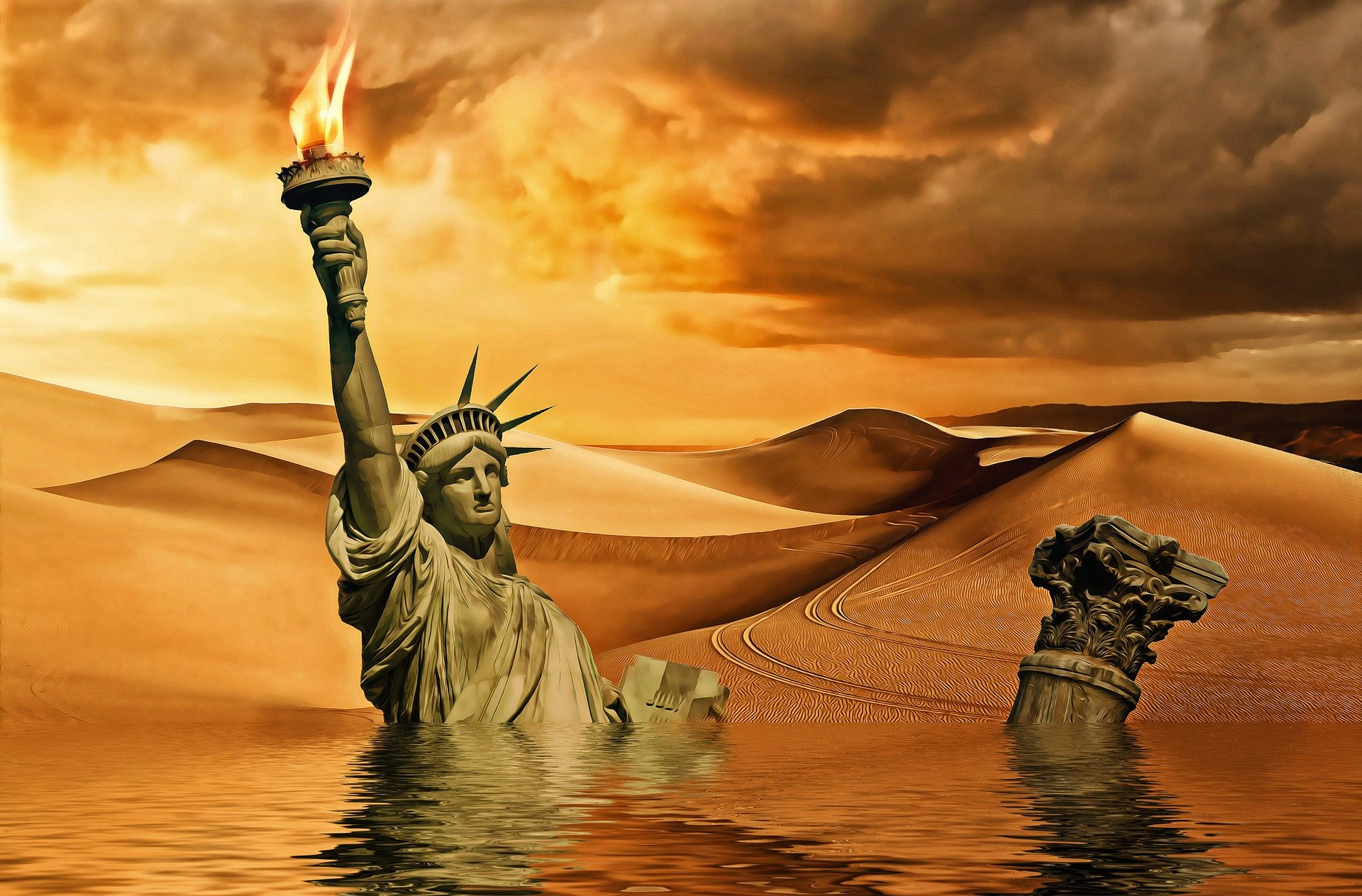 https://pixabay.com/fr/illustrations/apocalyptique-apocalypse-2392380/