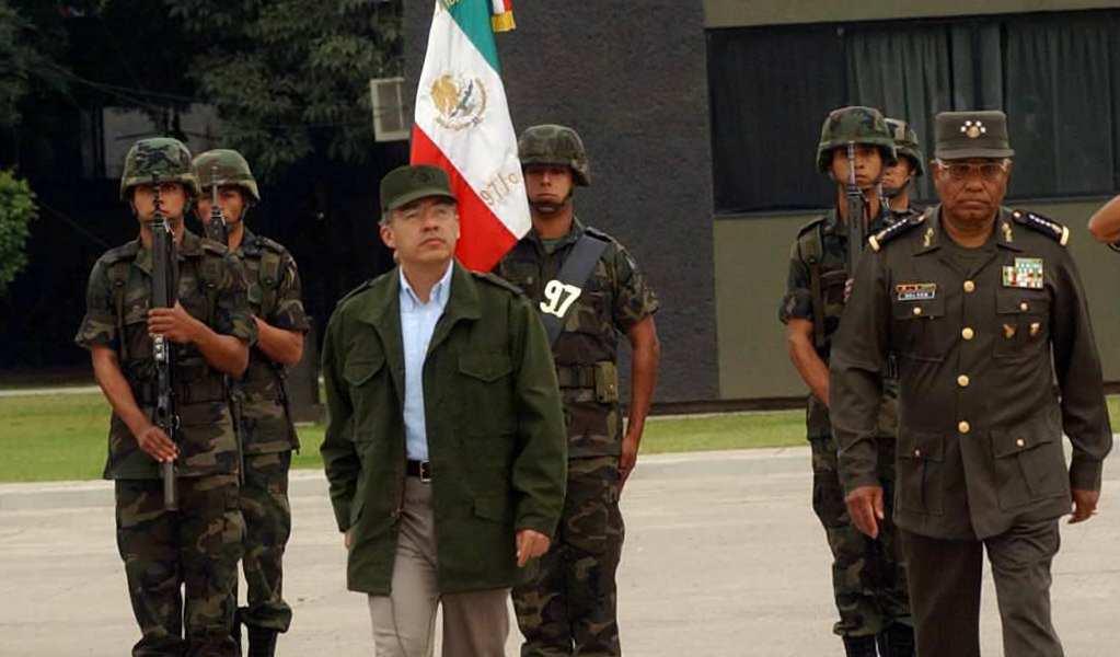 https://aristeguinoticias.com/3101/mexico/la-guerra-de-felipe-calderon-solo-aumento-la-violencia-cide/