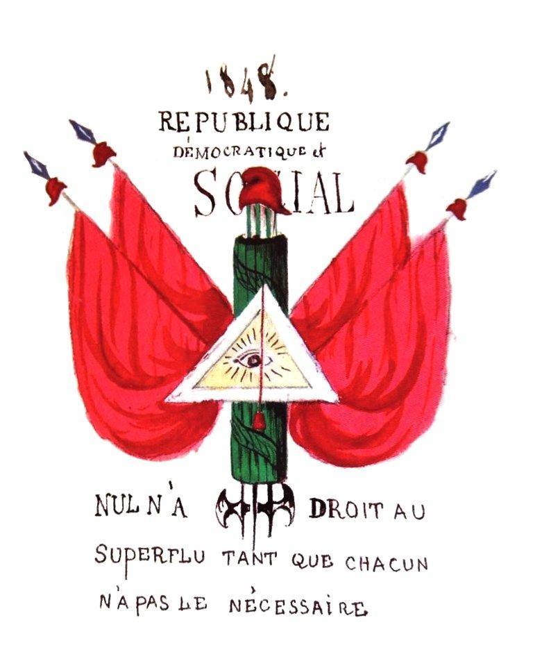 http://arveagauche.fr/2019/05/lemergence-du-mouvement-ouvrier-dans-la-vallee-de-larve-1901-1904