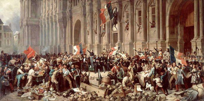 https://venividisensivvs.files.wordpress.com/2016/04/lamartine-devant-lhc3b4tel-de-ville-refusant-le-drapeau-rouge.jpg