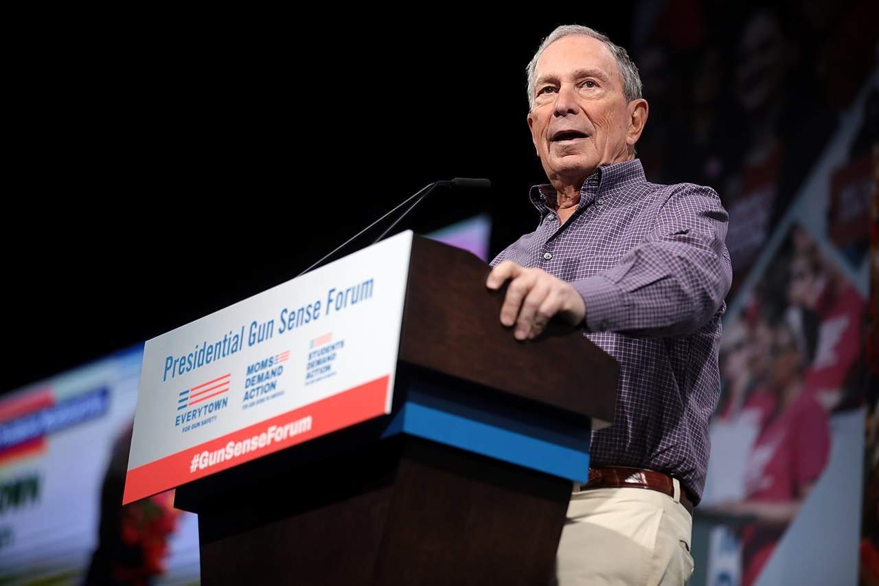 https://commons.wikimedia.org/wiki/File:Michael_Bloomberg_(48604014382).jpg