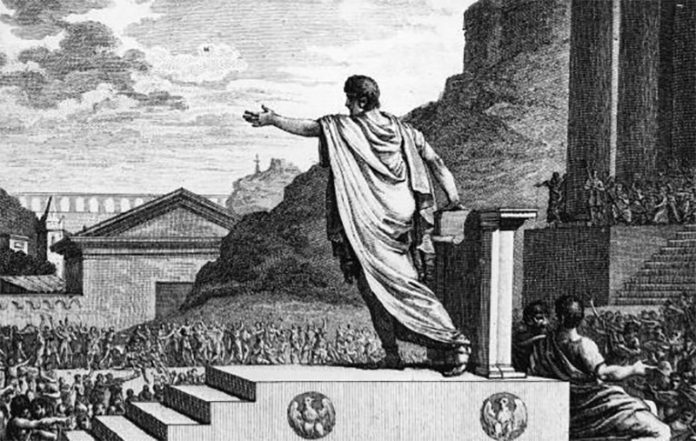 https://upload.wikimedia.org/wikipedia/commons/9/96/Gaius_Gracchus_Tribune_of_the_People.jpg