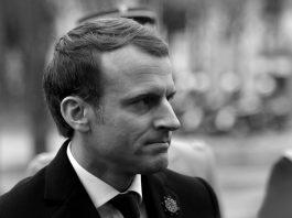 https://upload.wikimedia.org/wikipedia/commons/thumb/8/81/Emmanuel_Macron_%2812%29.JPG/1280px-Emmanuel_Macron_%2812%29.JPG