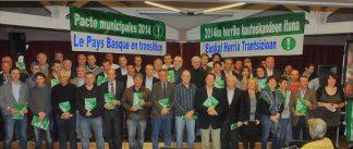 (source : http://www.enbata.info/articles/municipales-2014-lheure-du-bilan/