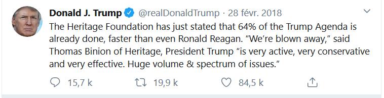 https://twitter.com/realdonaldtrump/status/968818810005450752