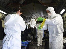 https://health.mil/News/Articles/2020/02/06/MHS-prepared-to-support-interagency-coronavirus-response