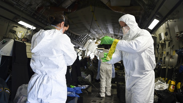 https://health.mil/News/Articles/2020/02/06/MHS-prepared-to-support-interagency-coronavirus-response