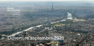 https://www.boursedecommerce.fr
