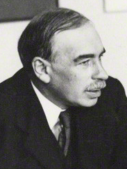 https://commons.wikimedia.org/wiki/File:Keynes_1933_cropped.jpg