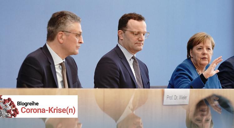 https://blog.prif.org/2020/04/15/beraten-und-entscheiden-in-einer-transboundary-crisis/