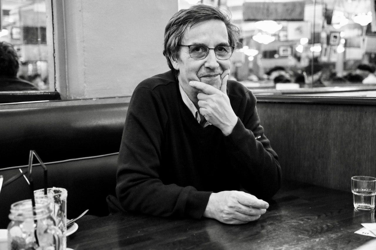 Emmanuel Todd : « Macron n'est plus républicain »