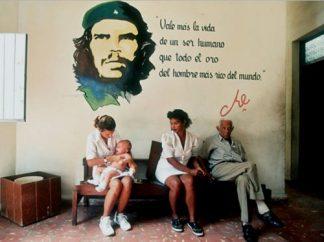 salle attente Che