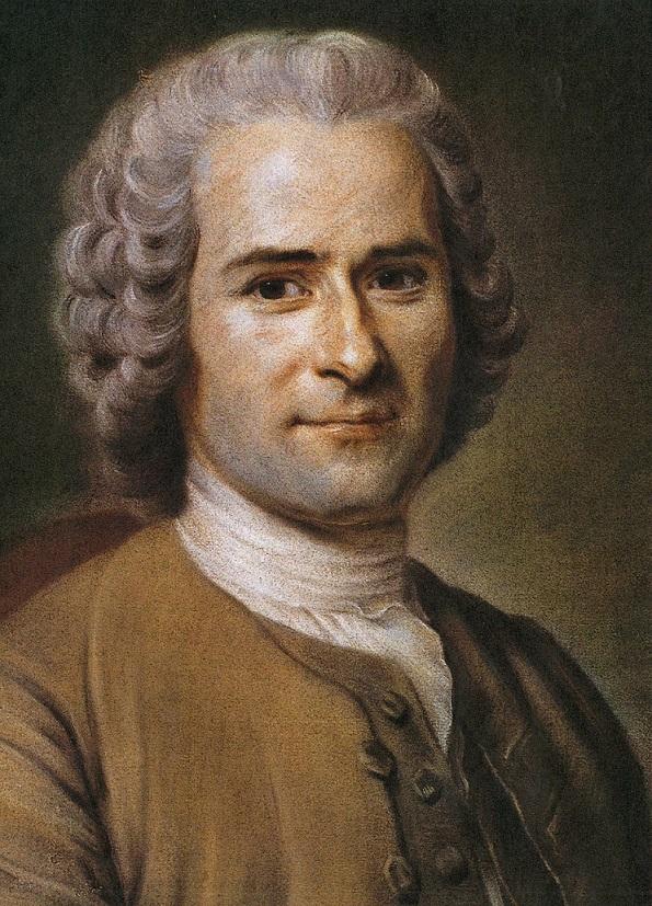 https://fr.m.wikipedia.org/wiki/Fichier:Jean-Jacques_Rousseau_(painted_portrait).jpg