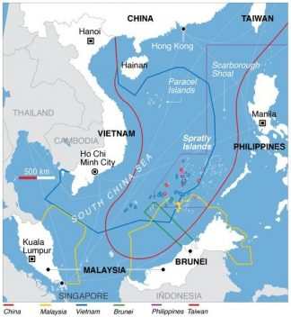 https://fr.m.wikipedia.org/wiki/Fichier:South_China_Sea_claims_map.jpg