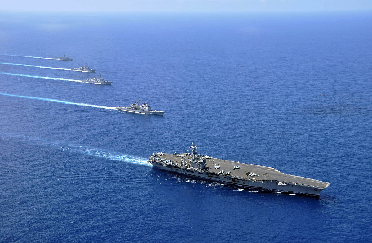 https://commons.wikimedia.org/wiki/File:US_Navy_100215-N-8421M-185_Ships_operate_in_formation_in_the_South_China_Sea.jpg