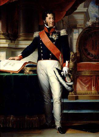 https://fr.m.wikipedia.org/wiki/Fichier:Louis-Philippe,_roi_des_Français.jpg
