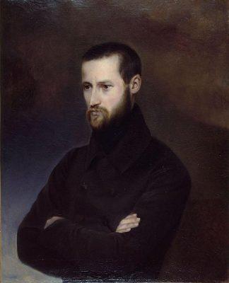 https://fr.wikipedia.org/wiki/Fichier:Blanqui,_Auguste.jpg