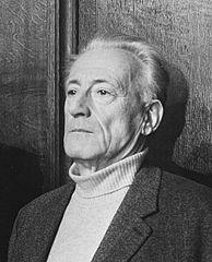 https://fr.m.wikipedia.org/wiki/Fichier:Henri_Lefebvre_1971.jpg
