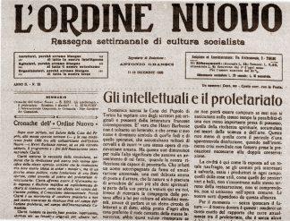 https://commons.wikimedia.org/wiki/File:L%27Ordine_Nuovo_1920.jpg