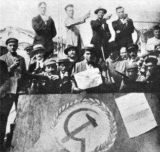 https://it.wikipedia.org/wiki/Biennio_rosso_in_Italia#/media/File:1920_fabbriche_occupate.jpg