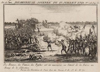 https://commons.wikimedia.org/wiki/File:Malheureuse_journ%C3%A9e_du_17_juillet_1791.jpg