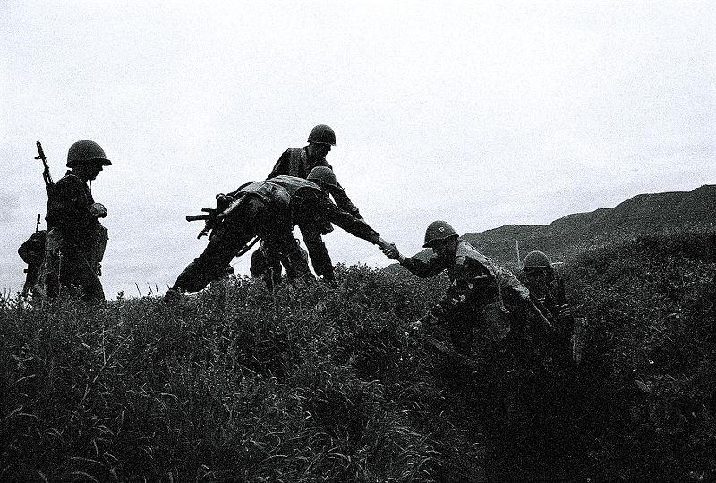 https://commons.wikimedia.org/wiki/File:NKR_war.JPG