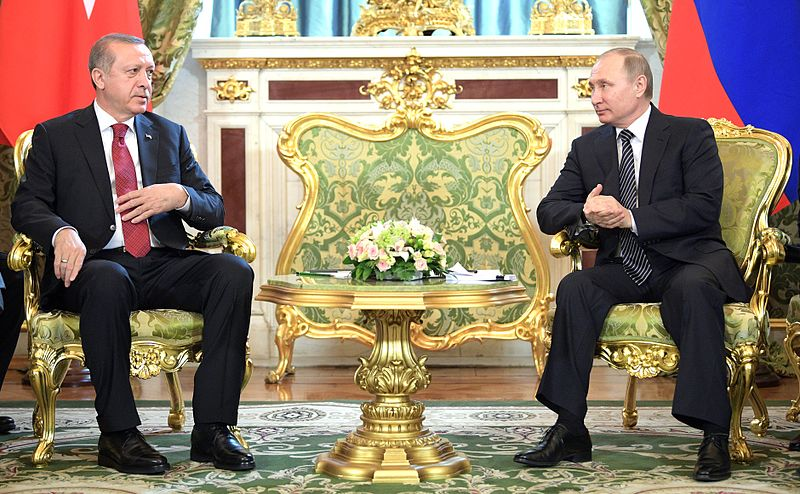 https://commons.wikimedia.org/wiki/File:Meeting_Vladimir_Putin_with_Recep_Tayyip_Erdogan_2017-03-10_03.jpg