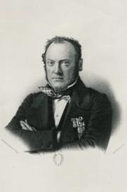 Louis Robin Morhéry