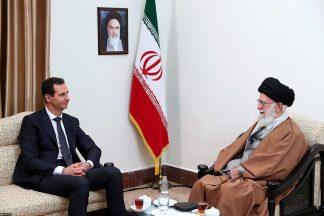 https://commons.wikimedia.org/wiki/File:Ali_Khamenei_and_Bashar_al-Assad05.jpg