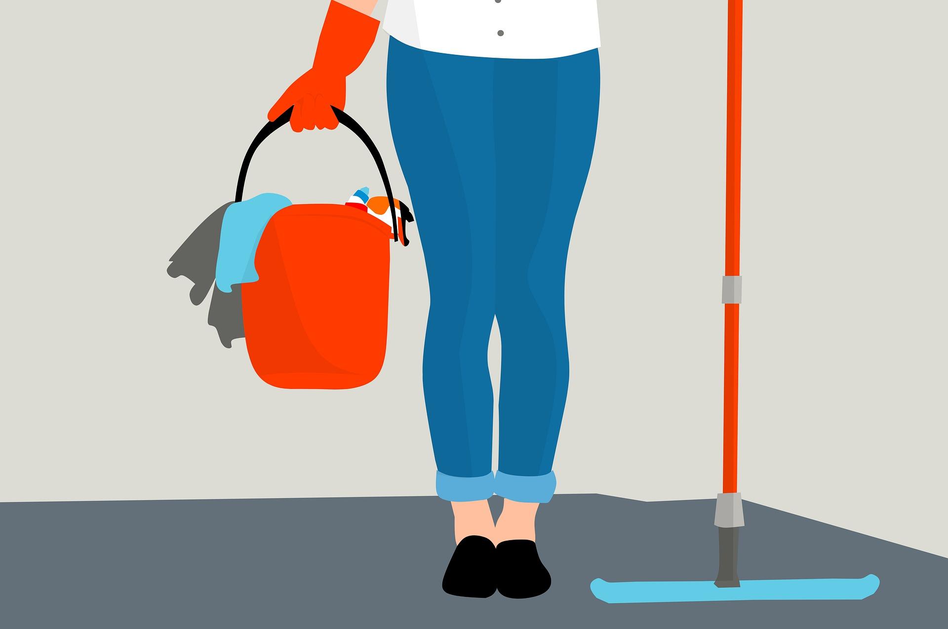 https://pixabay.com/fr/illustrations/entretien-ménager-propres-service-4594891/