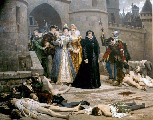 https://commons.wikimedia.org/wiki/File:Debat-Ponsan-matin-Louvre.jpg?uselang=fr