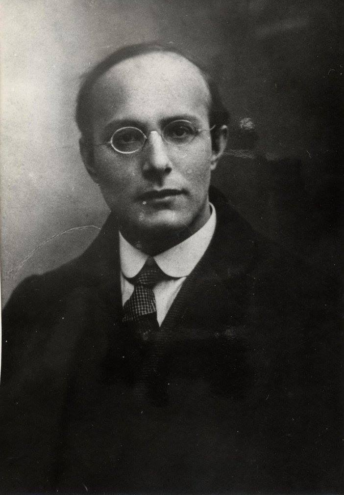 https://commons.wikimedia.org/wiki/File:Polányi_Károly.jpg