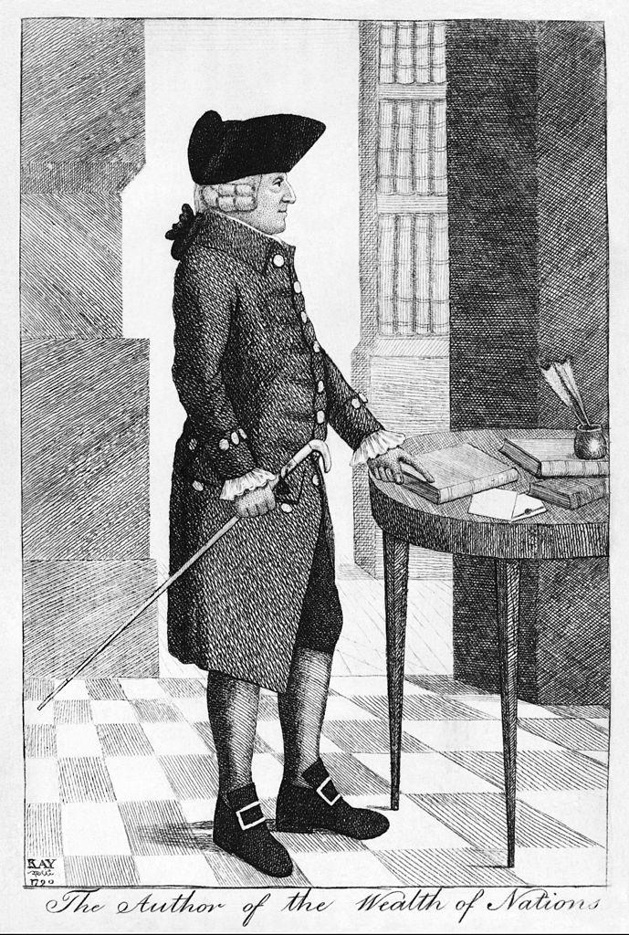 https://commons.wikimedia.org/wiki/File:AdamSmith1790b.jpg