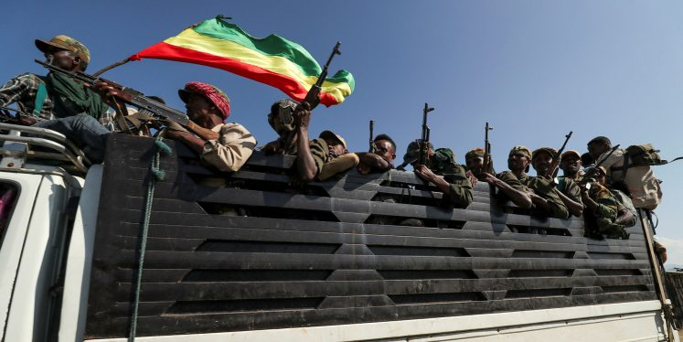 https://www.lejdd.fr/International/Afrique/le-conflit-au-tigre-peut-il-entrainer-leclatement-de-lethiopie-4005718
