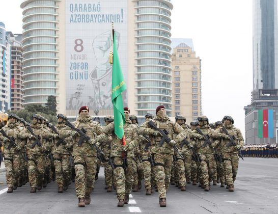 https://upload.wikimedia.org/wikipedia/commons/thumb/3/3a/Servicemen_of_the_Special_Forces_of_the_Ministry_of_Defense_at_the_Victory_parade.jpg/1280px-Servicemen_of_the_Special_Forces_of_the_Ministry_of_Defense_at_the_Victory_parade.jpg