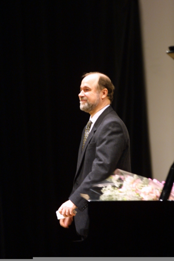 http://www.borisbekhterev.com/?q=en/image/recital-japan-1