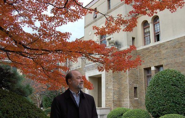 http://www.borisbekhterev.com/?q=en/image/autumn-kobe-college
