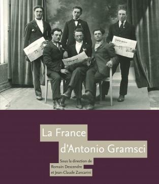 France de Gramsci