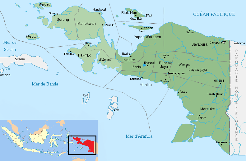 https://commons.wikimedia.org/wiki/File:West_Papua_map-fr.svg